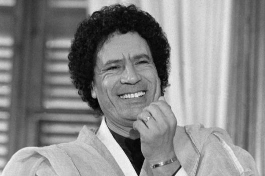 Muammar_Gaddafi