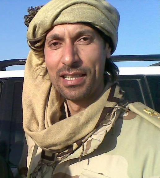 https://libyadiary.files.wordpress.com/2011/11/5dbea-mutassimqadhafi1.jpg?w=1000