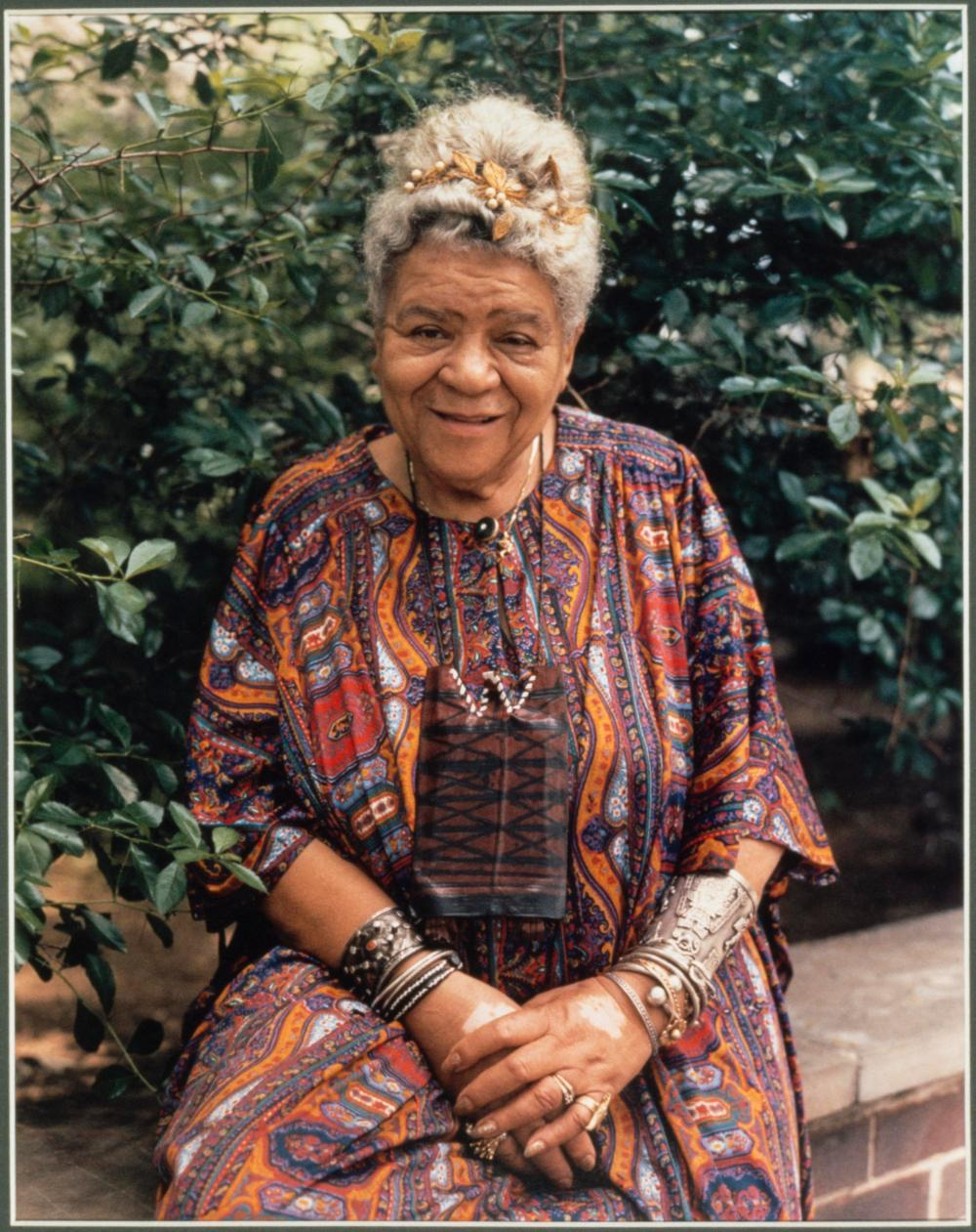 biography-_audley_moore_known_as_queen_mother_moore_for_many_years_has_been_active_in_the_struggles_of_black_people_in_the_united_states_and_africa-_she_completed_school_only_to_the_third_or_fourth_