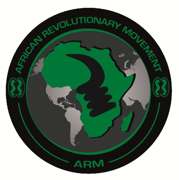 African-Revolutionary-Movement-ARM-logo-web