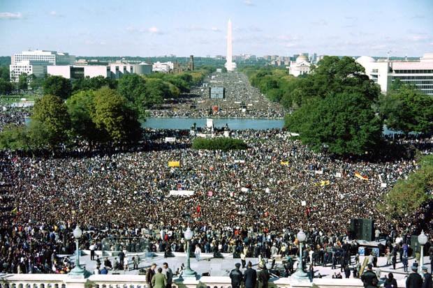 Million-Man-March-2-million-men-National-Mall-101695